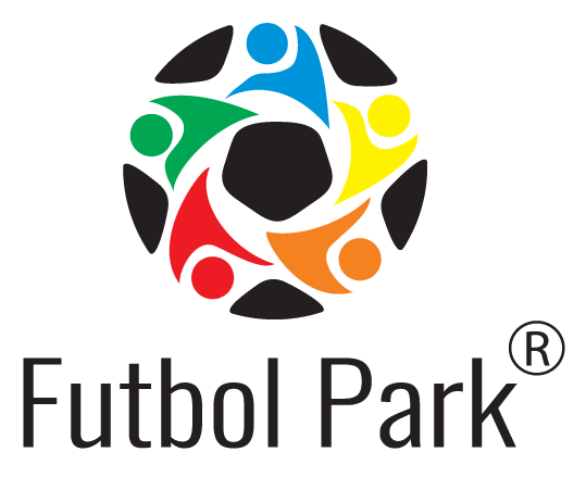 Futbol Park